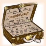 bagaddictph