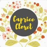 caprice.closet