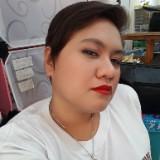 charisse_buyco