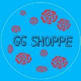 ggshoppe