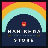 hanikhra_store