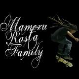 mamerurastafamily