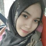 mindi_room
