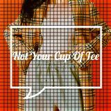 not_your_cup_of_tee