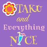 otaku_and_everything_nice
