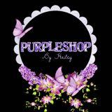 purpleshop_x_hailey