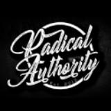 radicalauthority