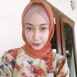 rizka_amliyah