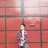 scent_storeph