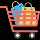 shoppacan