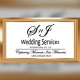 snj_wedding_services