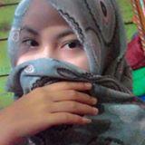 syafitri_hidayah