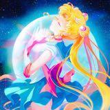 sailor_melody