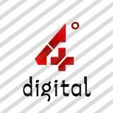 4digital