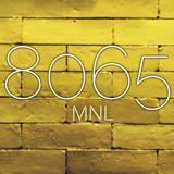 8065_mnl