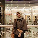adinda_kirara