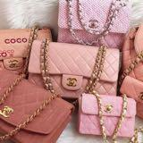 anna_collections