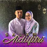atiqah_azizan
