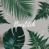 beestitch_
