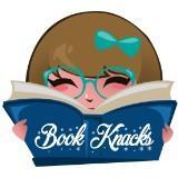 book.knacks