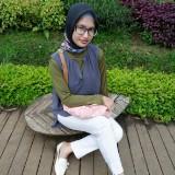 carissa_hanjani