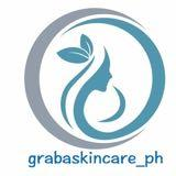 grabaskincare_ph