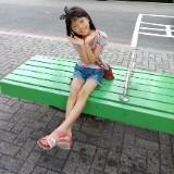 lilian0710
