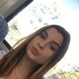 localbuys__