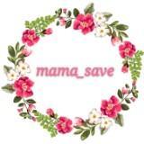 mama_save