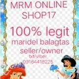 mrm_online_shop17