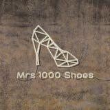 mrs1000shoes