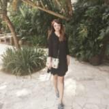 nadia_nurdiana