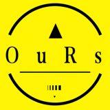 ours_sss