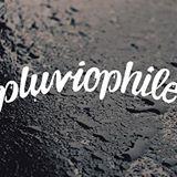 pluviophiledreams
