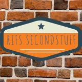 rifs.secondstuff