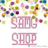 samgshop
