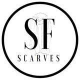 sfscarves