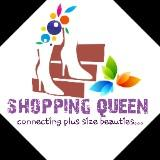shoppingqueen_plussize