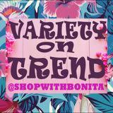 shopwithbonita
