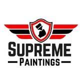 supremepaintings