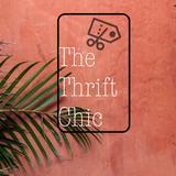 ttc.thethriftchic
