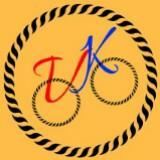 vkcyclespuchong