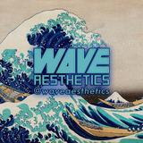 waveaesthetics