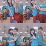 wu_mao