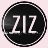 ziz_shoppe