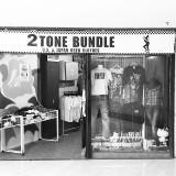 2tonebundle