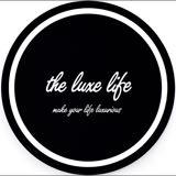 _the_luxe_life_