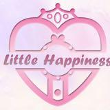 littlehappiness22