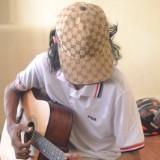 afredo_riyanwar