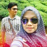 akma_jahuary